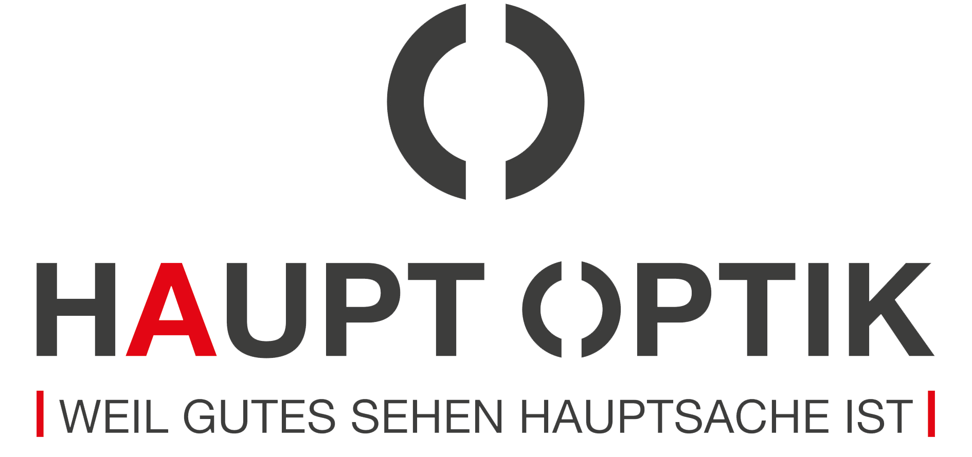 Haupt Optik Rothenburg